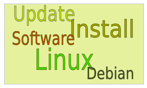 Update Linux