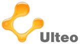 Ulteo Logo - Web Base OpenOffice