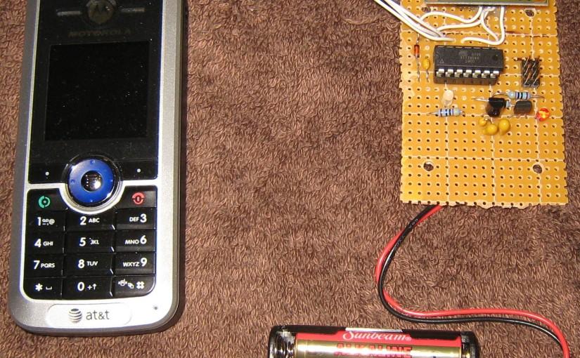 GPS Open Source - Costruire il Proprio GPS