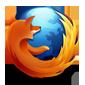 Firefox Portabile