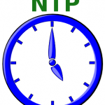 Network Time Protocol – NTP