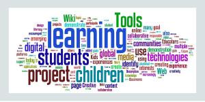 apprendimento e tecnologia