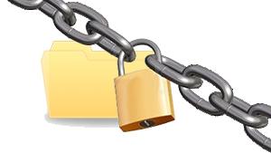 Proteggere File da Cancellazioni Indesiderate