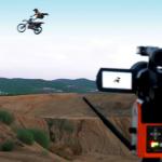 Soloshot2 – La telecamera Che Segue l'Obbiettivo