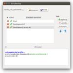Sincronizzare Documenti e Fare un Backup con Open Source luckyBackup