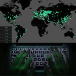 Rendere Sicura Una Rete Locale LAN dopo WannaCry con Semplici Trucchi
