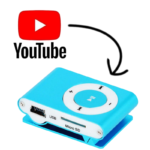 Convertire Video Youtube in Mp3 con Python
