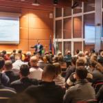 Web Conferencing Free – Confinati dal Coronavirus