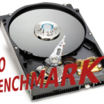 Benchmark e Performance Disco Rigido con Bonnie++