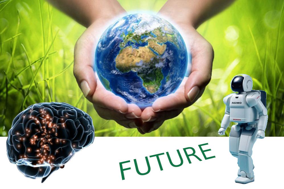 Artificial Intelligence - Future
